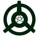 blog logo of Haven Of Undead, All Are Welcome In Peace.