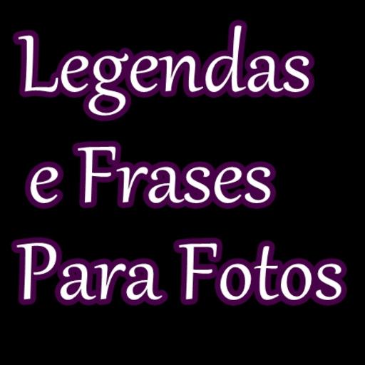 Legendas E Frases Para Fotos Legendas Para Fotos Sozinha