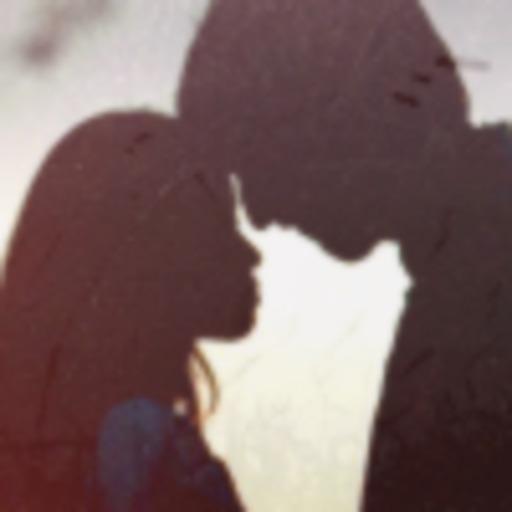 Sam i Freddie spotykają się lodowatoprawo randkowe w Oklahomie