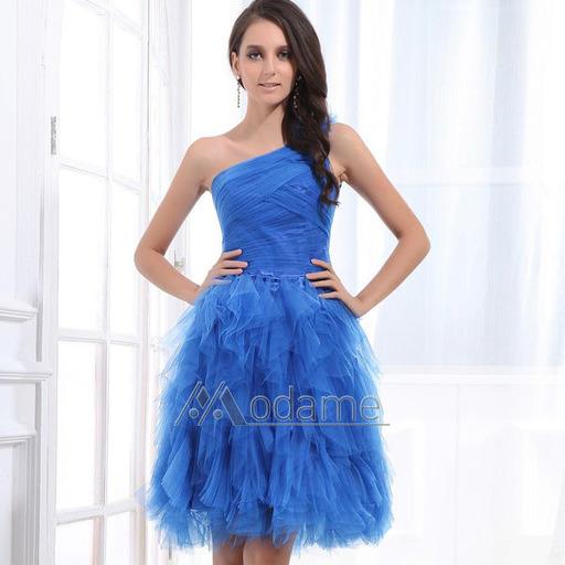 5606c93e0469 Dsun abiti eleganti online — Prima Comunione Dress Burda