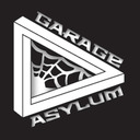 blog logo of Garage Asylum is where Enthusiasts Escape...