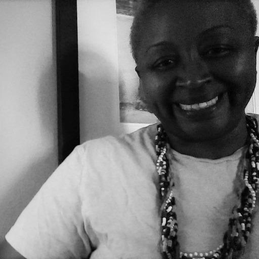 Chronicles of a HooDoo Spiritualist — My Yoruba Initiation