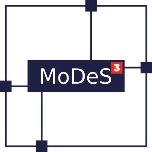 MoDeS3 — Getting started with MQTT (Mosquitto and Paho)