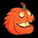 blog logo of A big jug of