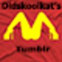 O.S.K's... Link & Pic spot tumblr blog logo
