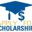 blog logo of ScholarshipLeader
