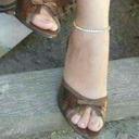 Pencinta High Heels dan Melayu MILF. tumblr blog logo