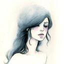 .Daydreamer. tumblr blog logo
