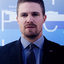 """Oliver ♥ Felicity because """"You opened up my heart in a way I didn't even know was possible"""" - Page 2 Avatar_28ebc7a18c7d_64"""