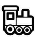 blog logo of Stop Whiterailing already!