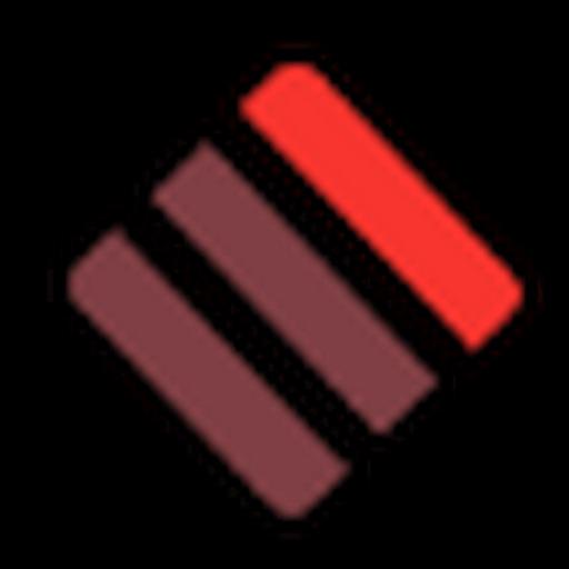 Thumbnail of https://rankrageseo.tumblr.com/post/186861212788
