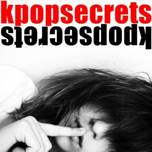 KPop Secrets! — Dedicated trainees or not