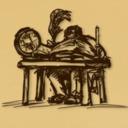blog logo of Streti's Wetter Margin