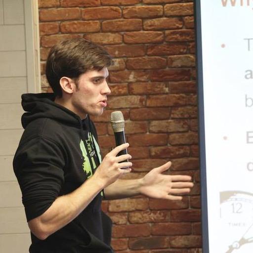 Developer Should Know — HTTPS Client Authentication