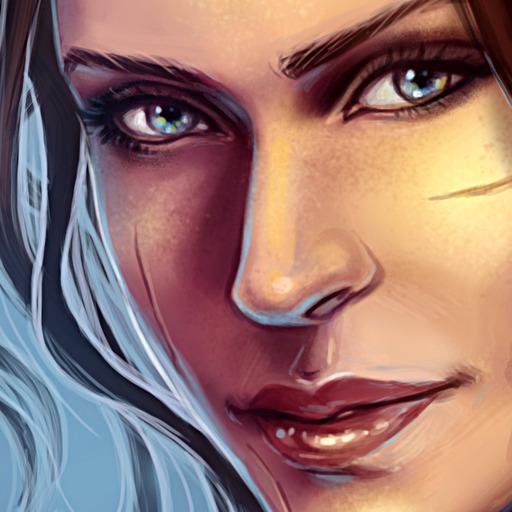 quasi-hiatus fanfiction blog — Sky's Skyrim Mod Recs