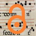 blog logo of Open Marginalis