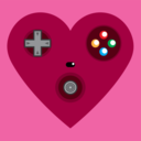 blog logo of GamingatHeart