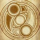 Raini-Ravenclaw tumblr blog logo