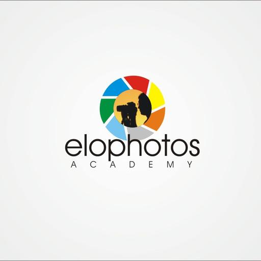 eloPhotos — The CREATIVE Videographer Lanre Esho is a