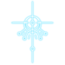 blog logo of The Toa Tower