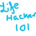 life hacks 101 | Tumblr