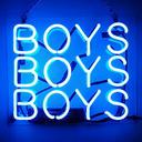 blog logo of this is @BABYMAXXX
