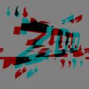 ZODZAYUSAMADEYUS tumblr blog logo