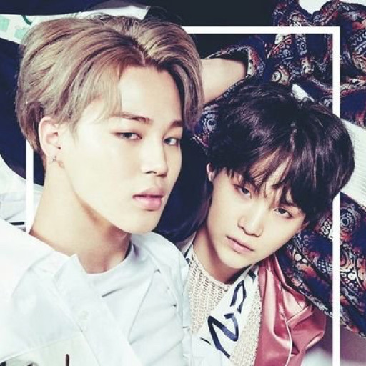 Yoonmin Fic Recs — Any friends to lovers or enemies to