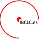 Resultado de imagen de Asociación IBCLC
