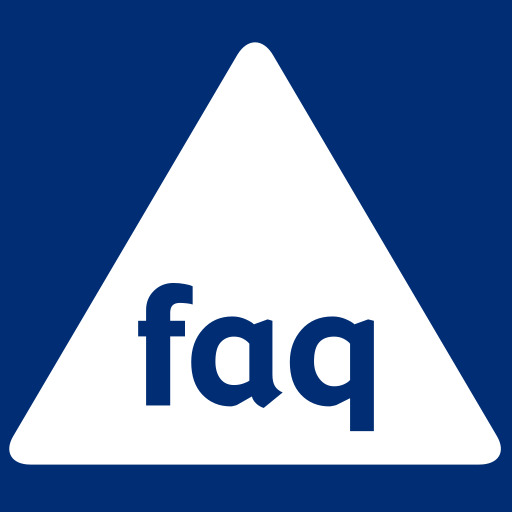 Active Directory FAQ — LDAP Search with PowerShell - Find