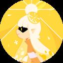 sputnik sweetheart tumblr blog logo