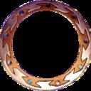 blog logo of The Xenaverse