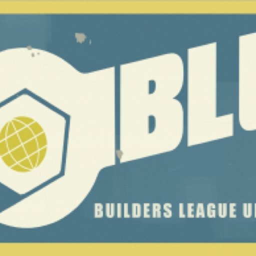 Builders League United — Mercs and their S/O headcanons