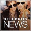 blog logo of Nude Celebrity News