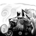 smallvaux tumblr blog logo
