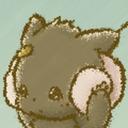 千鳥足な軌跡 tumblr blog logo