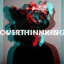 blog logo of OverThinking.