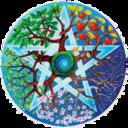 blog logo of Universal Pagan Temple