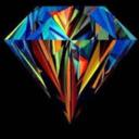 blog logo of SHINE ON YOU CRAZY D&D