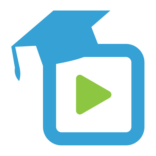 b0ff0abace WordPress oktatás — Legjobb videós felszerelés – YouTube videó...