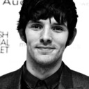 blog logo of A detailed account of the effects of Colin Morgan