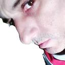 RicardoZozaya Mx tumblr blog logo