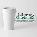 Literary Starbucks