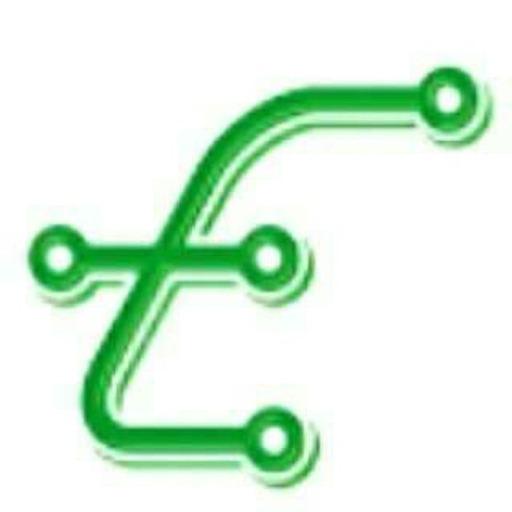 Xnor gate circuit diagram