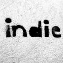 indie music blog | Tumblr