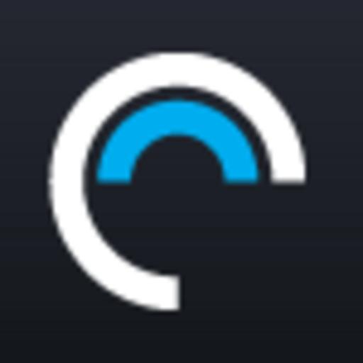 The Echo Nest Blog — The Million Song Dataset: Giving Back