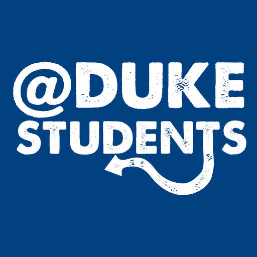 Duke Students — Nailing the Interview