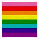 Gay Guy Interest tumblr blog logo