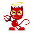 blog logo of Quien me ha cogido el Chumbrl...??