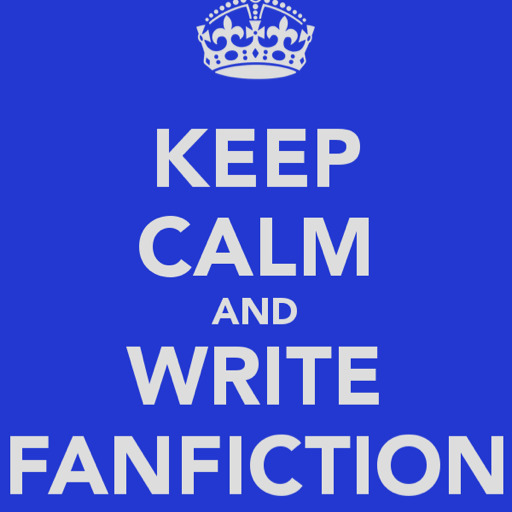 FanFiction Finatics — Cold Kisses and Hot Nights  Jack Frost